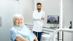 Обязательства клиники