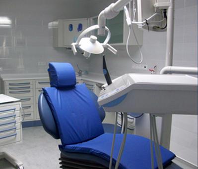 Клиника перелома бедра