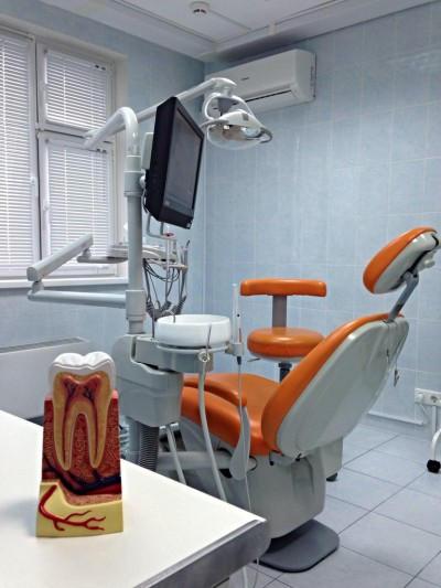 1 городская больница черкассы
