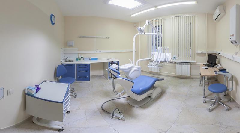 Дентал клиник плюс подольск отзывы