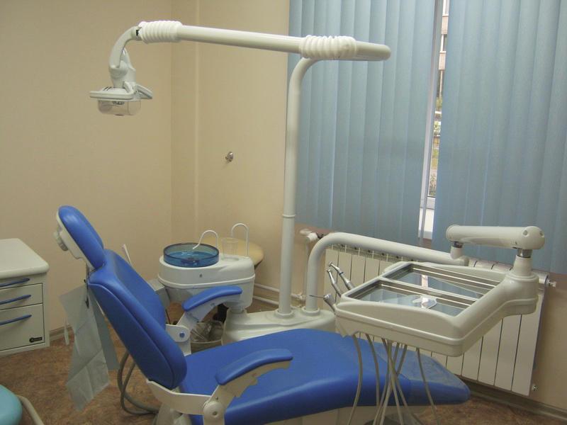 Записаться к врачу 6 поликлиника в архангельске
