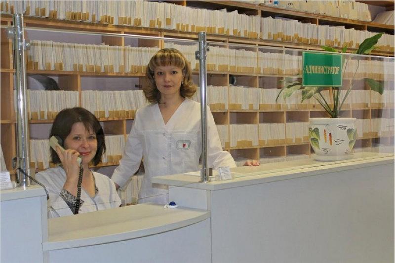 Поликлиника 5 червишевский тракт расписание врачей