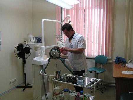 8 городская гинекологическая больница минска