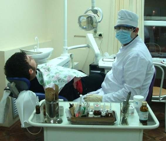 Гуз детская поликлиника 1 волгоград расписание врачей