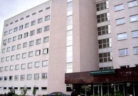 Клиника доктор сан санкт петербург отзывы