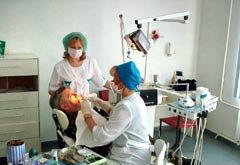 3 городская клиническая больница саратов официальный сайт
