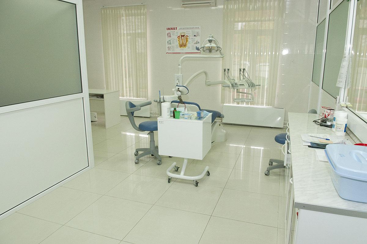 Детская городская поликлиника в г ногинске