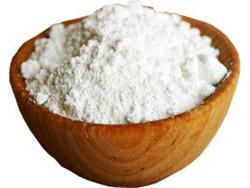 Полоскания содой эффективны при стоматите