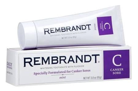 Капы с гелем для отбеливания зубов купить в аптеке