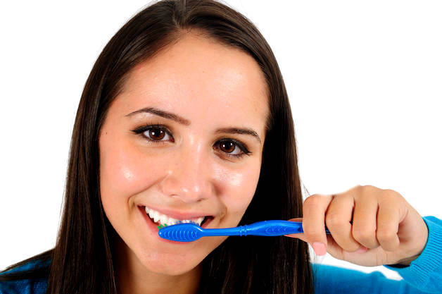 Зубной камень как избавиться в домашних условиях