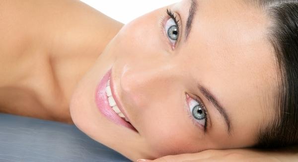 Имплантация зубов Nobel Biocare