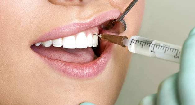 Больно ли удалять коренной зуб